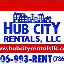 Rental info for General Application 4703 S Loop 289 in the Lubbock area
