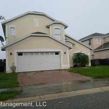 Rental info for 143 Winchester Ln