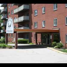 Rental info for 1515 Penn Ave Unit 2 in the Pittsburgh area