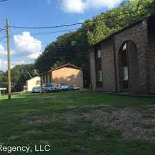 Rental info for 3328 Pinewood Ave. B