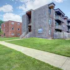Rental info for 1 BR APT Sublease Summer 2018 Near Engineering Quad in the Urbana area