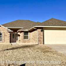 Rental info for 8117 Prairie Ridge Rd