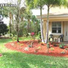 Rental info for $2000 3 bedroom Townhouse in Lee (Ft Myers) Fort Myers Beach