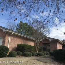 Rental info for 625 Lanier Place in the Northport area