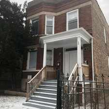 Rental info for 35 W 109th - Unit 2 in the Chicago area