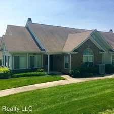 Rental info for 825 S Browns Lane Unit 304 in the Gallatin area