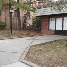 Rental info for Floral Equities in the Kew Gardens Hills area