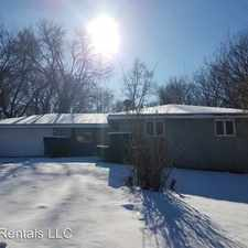 Rental info for 330 Porter Ave in the 50315 area