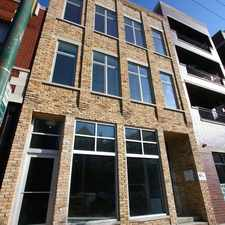 Rental info for 2933 N. Lincoln Ave - Unit 2 in the Chicago area