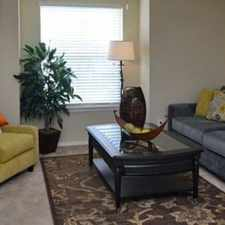 Rental info for Clarewood in the San Marcos area