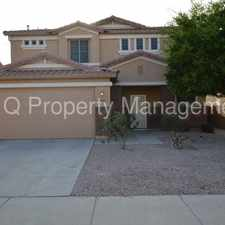 Rental info for 4 Bedrooms / 3 Bathrooms *$50 Less With 2 Year Lease* In Laveen