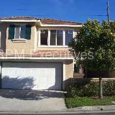 Rental info for Coming Soon! 4 bd/2.5 ba Home in Castaic