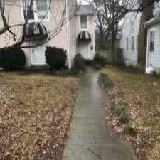 Rental info for 2104 A & B 25th Avenue South in the Cumberland Gardens area