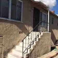 Rental info for 1136-1140 West 10th Street in the Los Angeles area