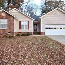 Rental info for 1004 Sr-1 in the Charlotte area