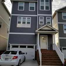 Rental info for 9518 3rd Bay St #117 in the Norfolk area