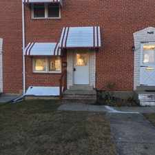 Rental info for 5547 Midwood Ave in the Cameron Village area