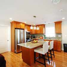 Rental info for Emmet Place in the Boston area