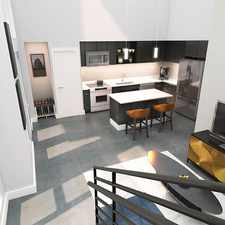 Rental info for Heron Flats and Lofts