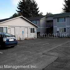 Rental info for 5200-5208 A-D Windsor Islad Rd N in the Salem area