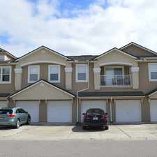 Rental info for 7071 Deer Lodge Circle #101 in the Southpoint area