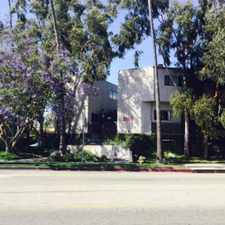 Rental info for $3195 2 bedroom Apartment in West Los Angeles Venice in the Los Angeles area