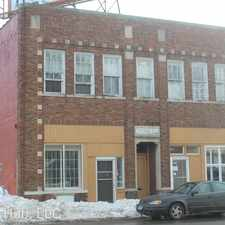 Rental info for 776 East 7th St - Suite 1 in the Payne - Phalen area
