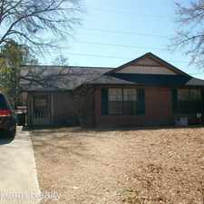 Rental info for 826 Lost Grove Lane