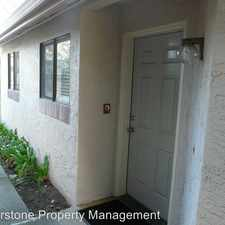 Rental info for 3073 Middlefield Rd #102 in the Midtown Palo Alto area