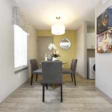Rental info for 4053 Priceless View in the Chattanooga area