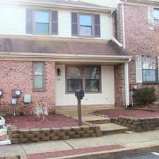 Rental info for 992 Beechwood Place
