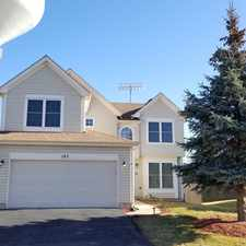 Rental info for 145 Augusta Drive