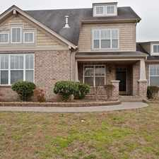Rental info for 2121 Remington Park Road in the Nashville-Davidson area