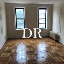 Rental info for 623 East 5th Street #D1 in the New York area