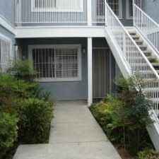 Rental info for 4463 - 4465 - 4467 48th Street in the San Diego area