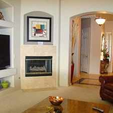 Rental info for Move-in Condition, 3 Bedroom 3 Bath