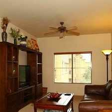 Rental info for 2 Bedrooms - 4th Floor Luxurious Condominium Wi... in the Scottsdale area