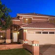 Rental info for Glendale, 5 Bed, 3 Bath For Rent. Washer/Dryer ... in the Glendale area