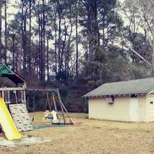 Rental info for Birmingham - This Awesome 3bedroom/1bath Home F... in the Birmingham area