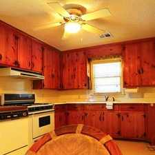 Rental info for 2 Spacious BR In Montgomery in the Brentwood area