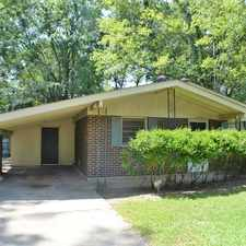 Rental info for Montgomery - Superb House Nearby Fine Dining. $... in the Brentwood area