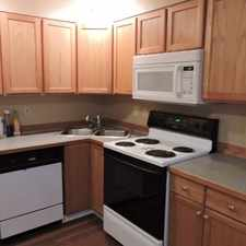 Rental info for This Is A 1 Bedroom, 1 Bathroom Unit For Rent. in the Anchorage area