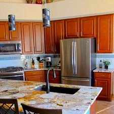 Rental info for Fully Furnished 4 Bedroom, 3 Bath Awesome Home ...