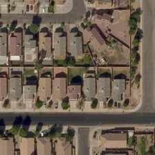 Rental info for 4 Bedrooms Apartment - Freshly Remodeled By Inv... in the Mesa area