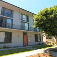 Rental info for $1745 1 bedroom Apartment in South Bay Long Beach in the Long Beach area