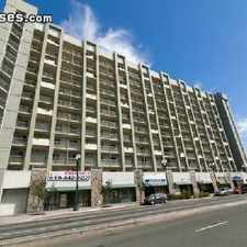 Rental info for $1395 1 bedroom Apartment in Southeastern San Diego National City in the San Diego area