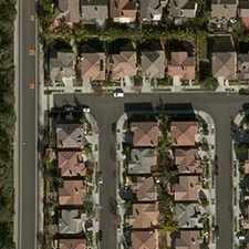 Rental info for Beautiful San Diego House For Rent. Parking Ava... in the San Diego area