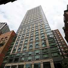 Rental info for Tower 31