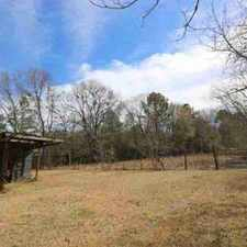 Rental info for 652 Cr 797 Buna, 8.5 acres would make a beautiful home place