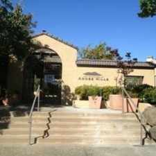 Rental info for Perfect Shape Adobe Hills Condominium Next To F... in the Fremont area